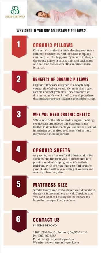 Organic Sheets.jpg by Sleepandbeyond