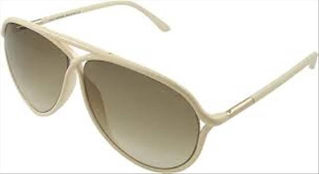 glasses6.jpg by eli