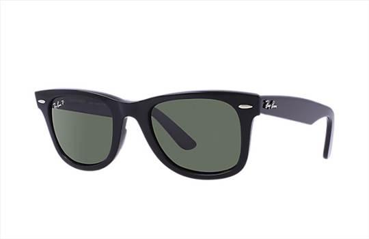 glasses4.jpg by eli
