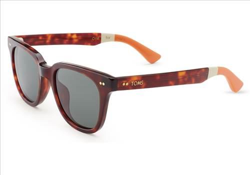 glasses1.jpg by eli