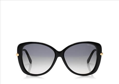 glasses5.jpg by eli