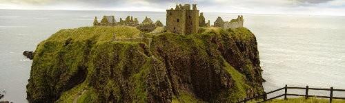 scotland.jpg  by CraftyQueen
