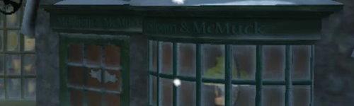 McBLOOM & McMUCK.jpg  by CraftyQueen