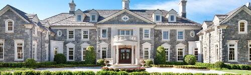 Mansion (12).jpg  by CraftyQueen