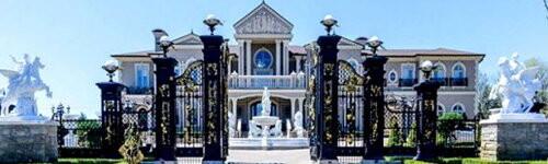 Mansion (3).jpg  by CraftyQueen