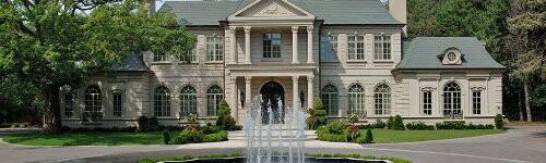 Mansion (13).jpg  by CraftyQueen