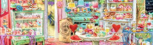 sweetshop.jpg  by CraftyQueen