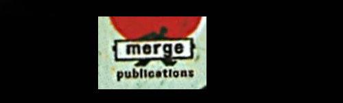 MERGE PUBLICATIONS.jpg  by CraftyQueen