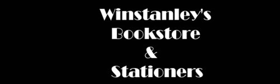 Winstanley's Bookstore & Stationers.jpg by CraftyQueen