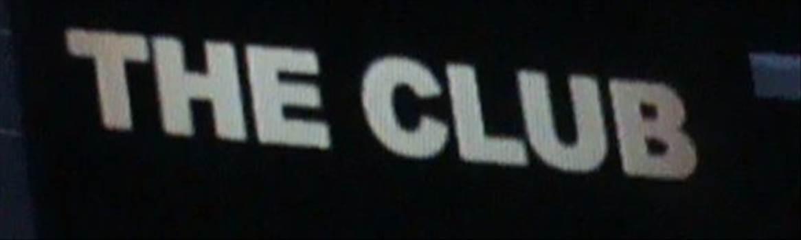 The Club.jpg by CraftyQueen