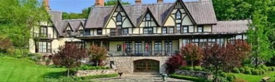 Mansion (8).jpg -