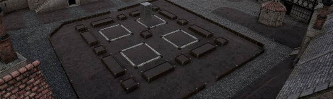 PAVED COURTYARD OR QUAD (3).jpg by CraftyQueen