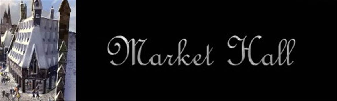 markethall.jpg by CraftyQueen