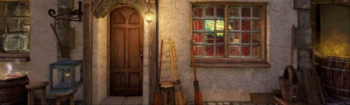 Quinten\u0027s Quidditch Emporium.jpg -