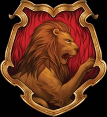 Gryffindor_crest.png by CraftyQueen