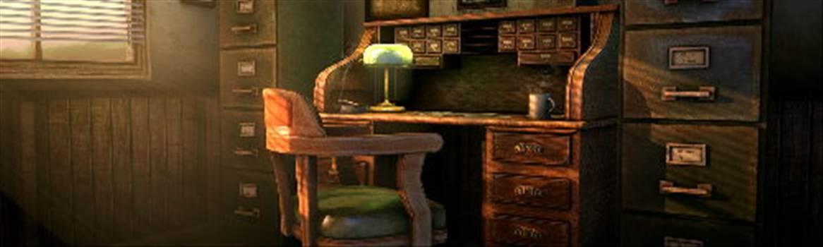 OFFICE (4).jpg by CraftyQueen