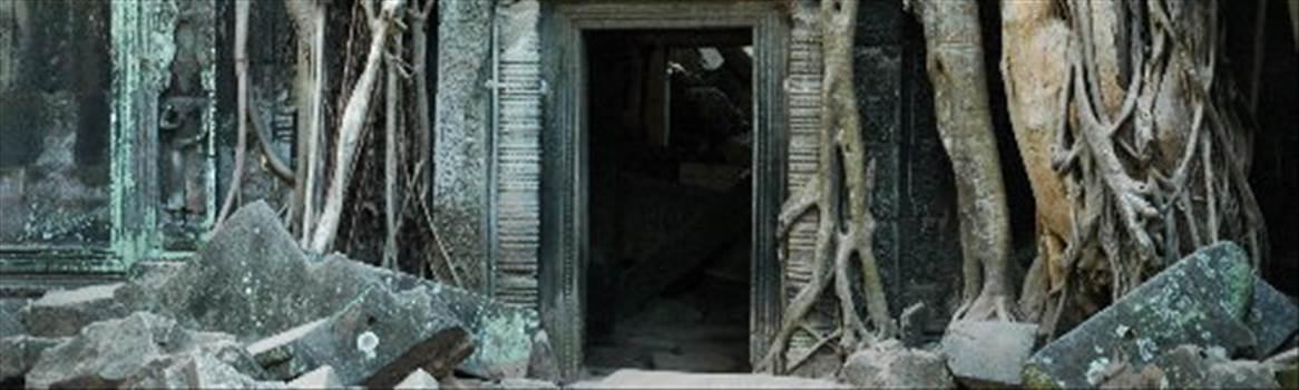 Eir's Sanatorium entrance.jpg by CraftyQueen