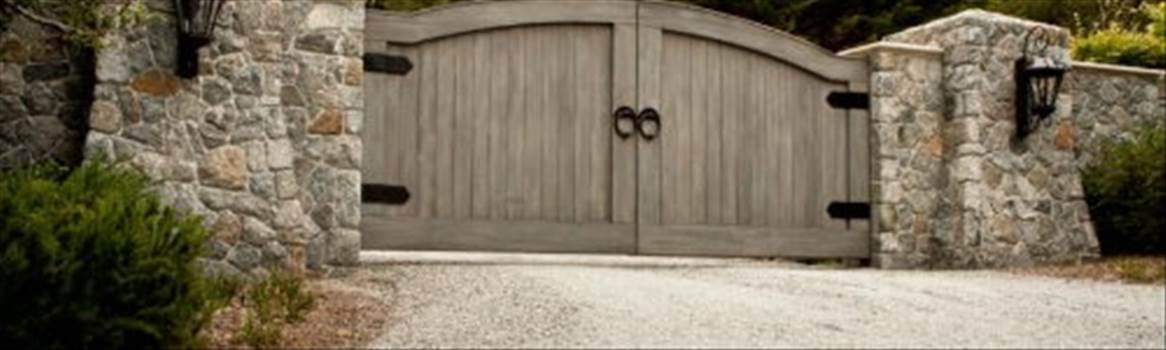 hermione jayden driveway.jpg by CraftyQueen