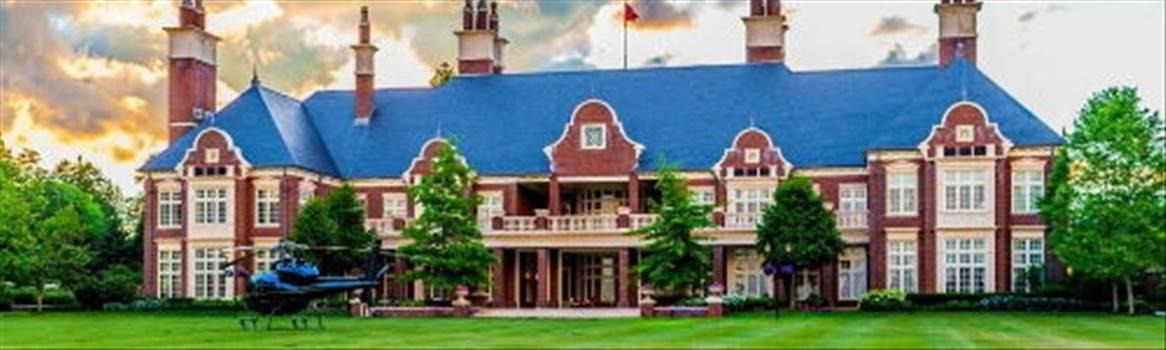 Mansion (5).jpg by CraftyQueen