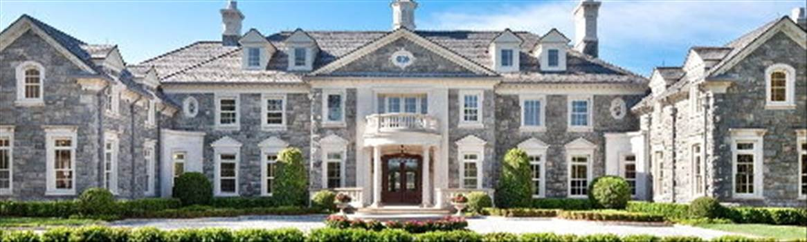 Mansion (12).jpg -