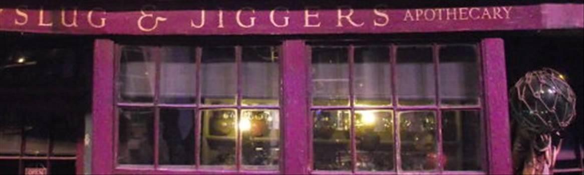 slug and jiggers.jpg -