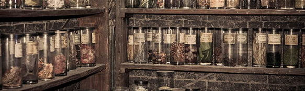 POTIONS STORE ROOM (3).jpg by CraftyQueen