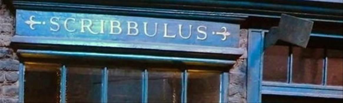 SCRIBBULUS WRITING IMPLEMENTS.jpg -