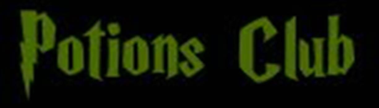 potionsclub.jpg by CraftyQueen