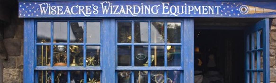 WISEACRES WIZARDING EQUIPMENT.jpg by CraftyQueen