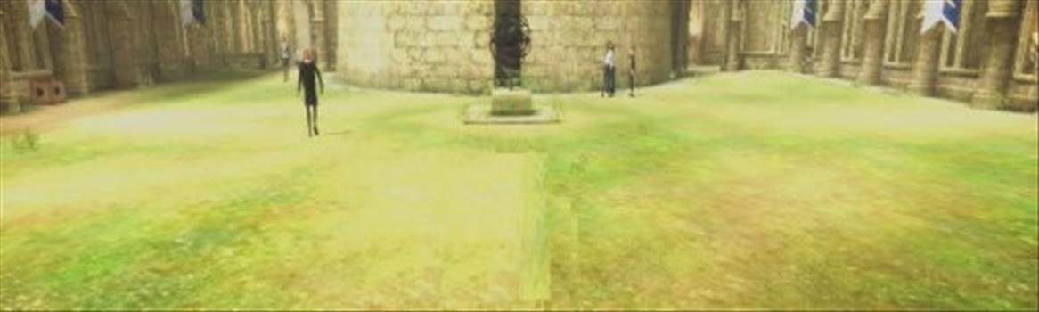middle or transfiguration courtyard.jpg by CraftyQueen