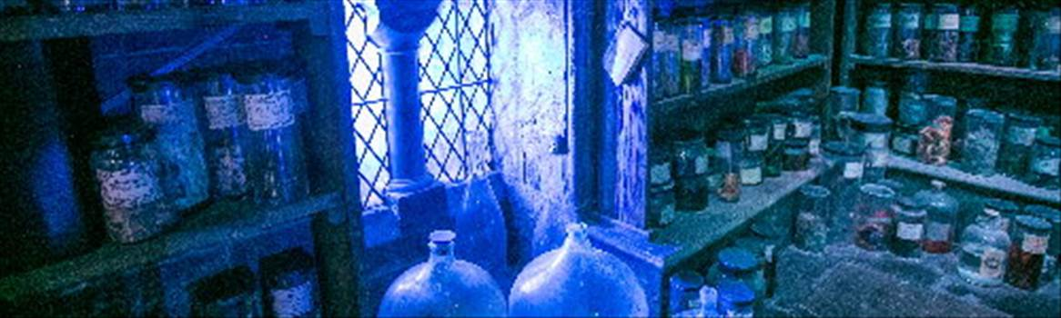 POTIONS STORE ROOM (1).jpg by CraftyQueen
