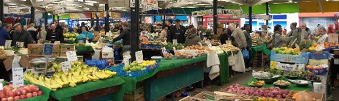 market stalls2.jpg by CraftyQueen