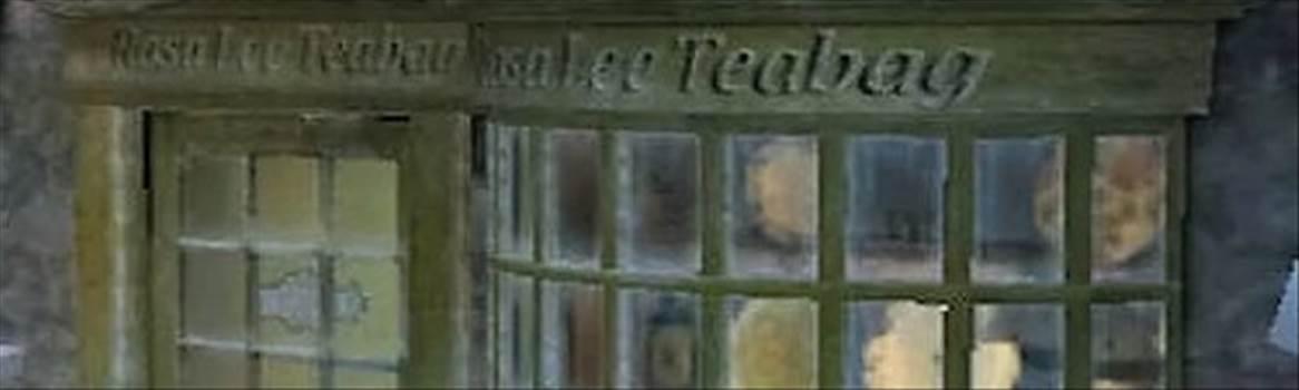 ROSA LEE TEABAG.jpg -