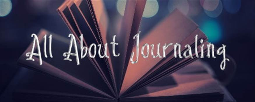 all about journaling.jpg by CraftyQueen