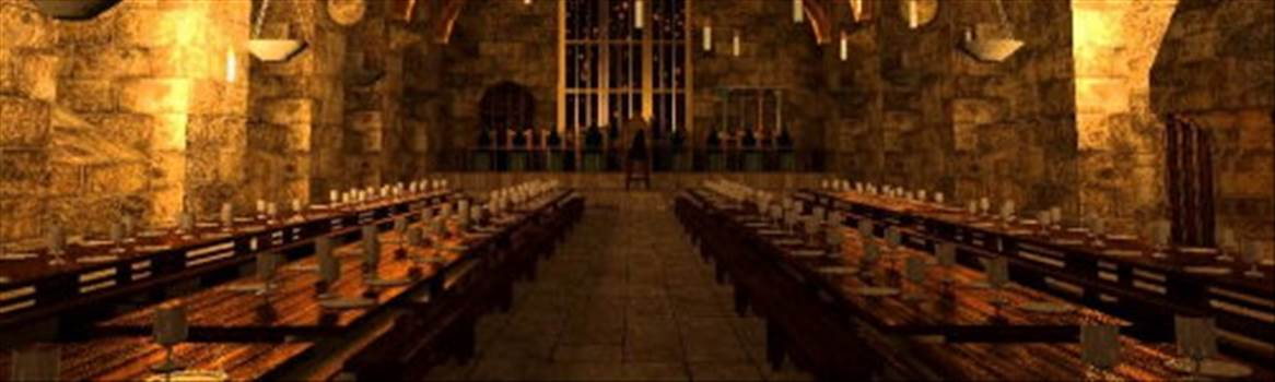 GREAT HALL (6).jpg by CraftyQueen