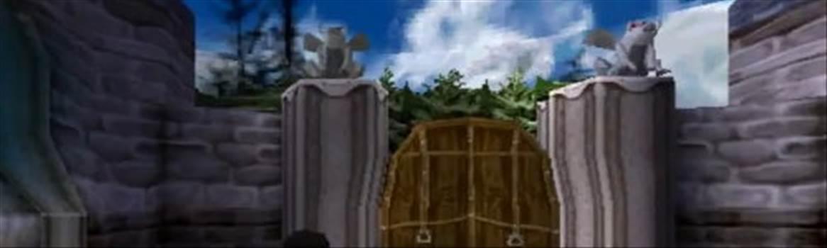 gargoyle gate.jpg -