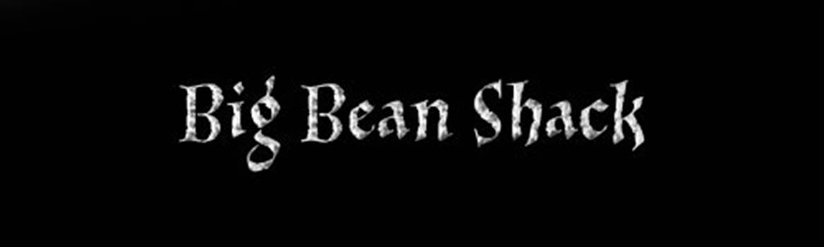 Big Bean Shack.jpg by CraftyQueen