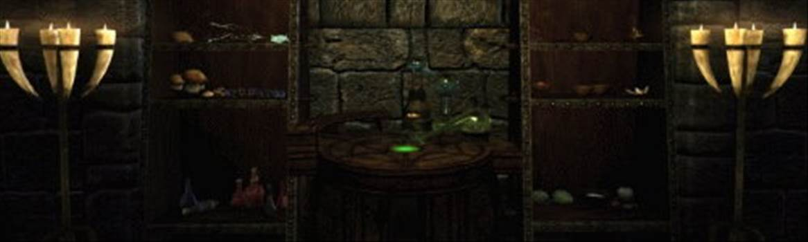 POTIONS STORE ROOM (4).jpg by CraftyQueen