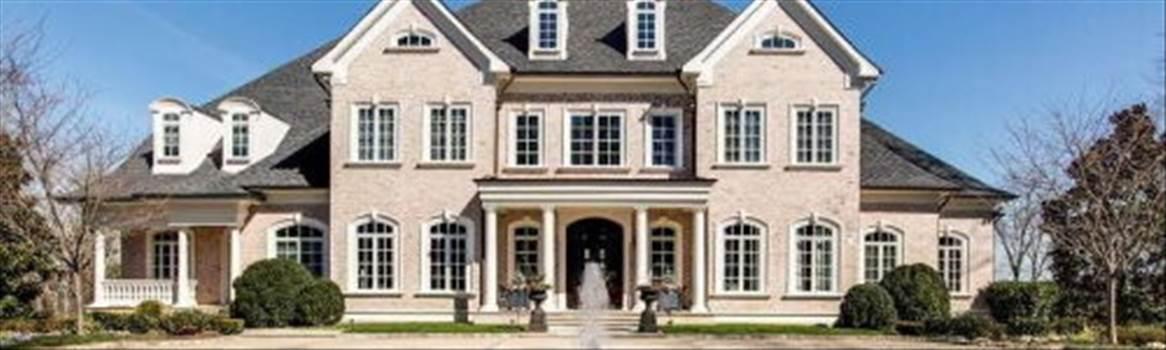 Mansion (11).jpg by CraftyQueen