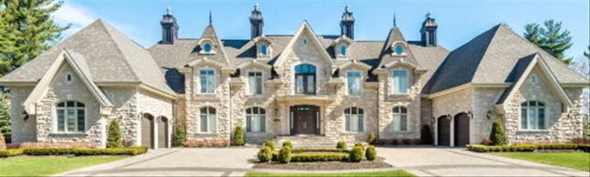 Mansion (4).jpg by CraftyQueen