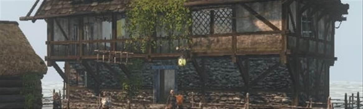 The Ironbelly Inn.jpg -