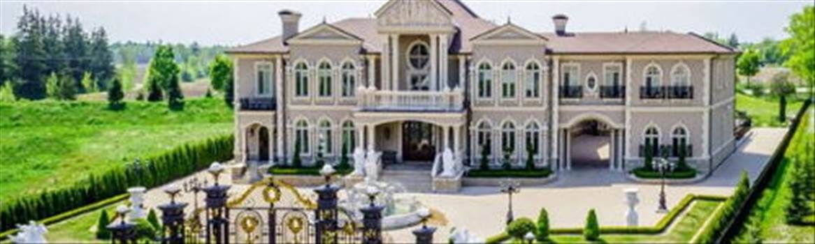 Mansion (7).jpg by CraftyQueen