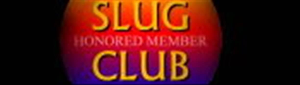 slugclub.jpg by CraftyQueen