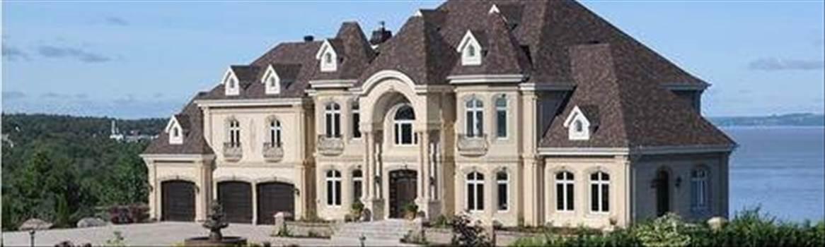 Mansion (10).jpg by CraftyQueen