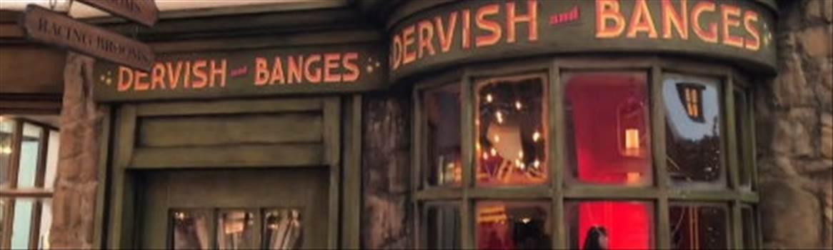 DERVISH AND BANGES.jpg -