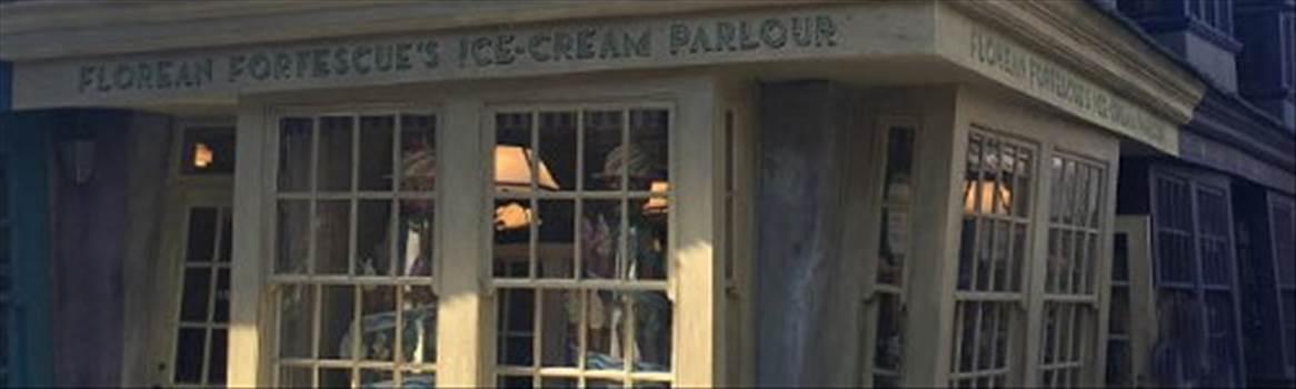 Florean Fortescue's Ice Cream Parlour2.jpg by CraftyQueen