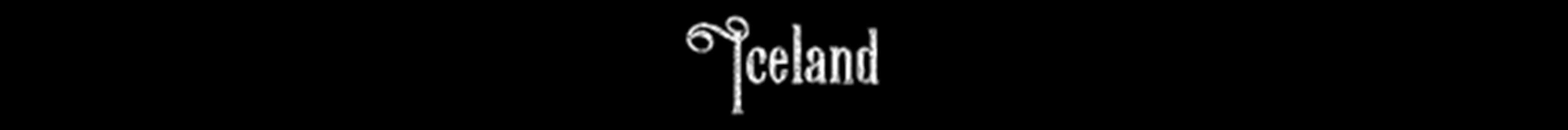 Iceland.png by CraftyQueen