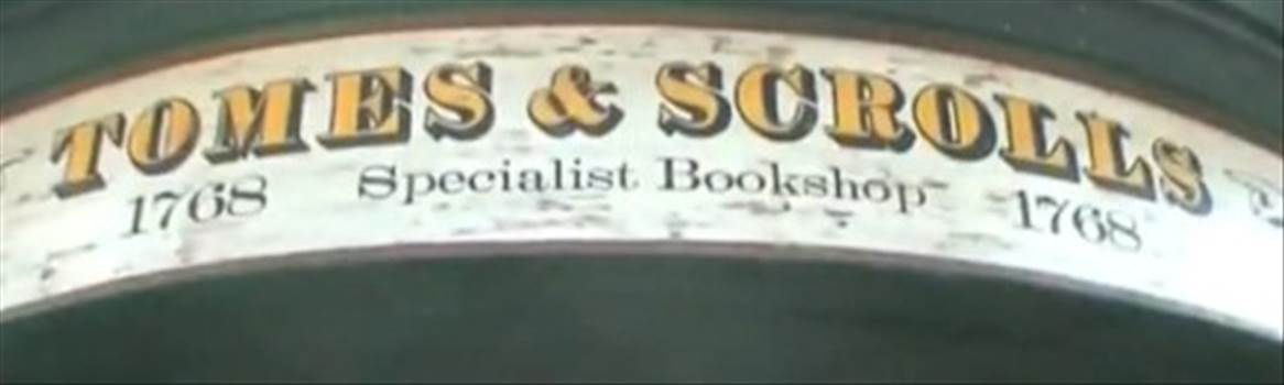 TOMES AND SCROLLS.jpg -