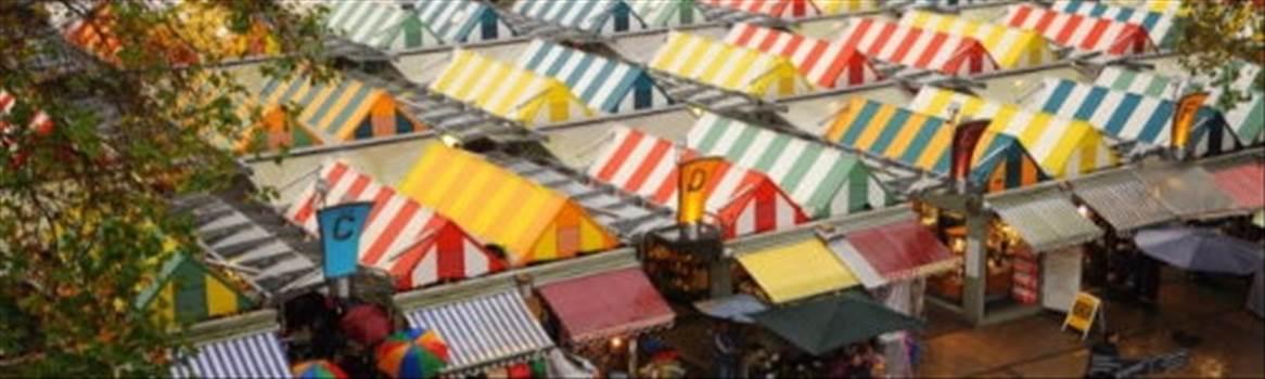 market stalls3.jpg by CraftyQueen