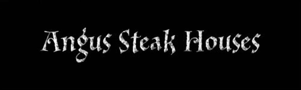 Angus Steak Houses.jpg by CraftyQueen